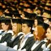 Tìm trường tốt tại Anh qua các bảng xếp hạng
