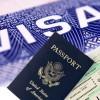 Thông báo lịch phỏng vấn Visa tháng 07