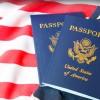 Thông báo lịch phỏng vấn visa tháng 8/2015