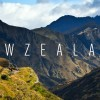 Tại sao du học New Zealand ngày càng hút du học sinh Việt?