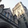 Đại học Manchester - Ngôi trường mơ ước của nhiều du học sinh