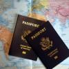 Thông báo lịch phỏng vấn visa Mỹ tháng 01/2016