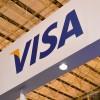 Thông báo lịch phỏng vấn visa Mỹ tháng 04/2016