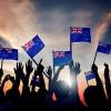 Giới thiệu Nền giáo dục New Zealand