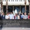 Du học Mỹ - Tìm hiểu về trường Đại học California State