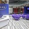 Du học Singapore: Tổ chức giáo dục Kaplan Singapore và những ưu thế thuận lợi cho du học sinh