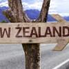 Du học New Zealand, bạn chọn thành phố Auckland, Wellington, Christchurch hay Dunedine
