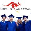 Những thành kiến thường gặp khi lựa chọn du học Úc