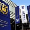 Top 5 trường đại học Hàn Quốc được xếp hạng hàng đầu thế giới 2017