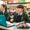 New Zealand: Điểm đến mới chất lượng dành cho các du học sinh bậc Trung học