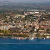 Tìm hiểu về cuộc sống du học tại bang Vermont, Mỹ