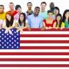 Làm thế nào để thích nghi và học tập tốt nhất khi du học Mỹ?