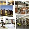 Giới thiệu về ngôi trường cao đẳng đáng chọn trong chương trình CES Canada - Centennial