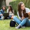Hãy biến du học trở thành cơ hội giúp bạn trở thành người trưởng thành