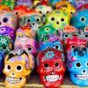 """Vòng quanh thế giới tìm hiểu """"Lễ hội Halloween"""" của các nước"""