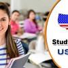 """Quy trình du học Mỹ - Vùng đất của những điều """"vĩ đại"""""""