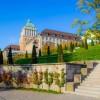 Top 10 trường đại học đào tạo khoa học máy tính tốt nhất năm 2018
