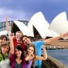 Du học Úc 2018 yêu cầu điều kiện gì và cần bao nhiêu tiền?
