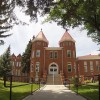 Du học Mỹ - Tại sao nên chọn trường NORTHERN ARIZONA UNIVERSITY?