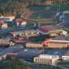 Cape Breton University - Chi phí thấp + Nhận liên thông + Cơ hội việc làm và định cư sau khi tốt nghiệp