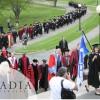 Đại Học Acadia, Nova Scotia – Với Chi Phí Thấp Bạn Sẽ Được Tận Hưởng Môi Trường Học Tập Thư Giãn Và Tuyệt Đẹp Ở Canada