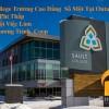 Du Học Canada - Sault College Trường Cao Đẳng Số Một Tại Ontario Với Học Phí Thấp Và Cơ Hội Việc Làm Cùng Chương Trình  Coop