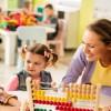 Du học Úc ngành Early Childhood tại Excelsia College chỉ từ $14,600/ năm và cơ hội định cư