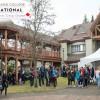 Du Học Canada - NORTH ISLAND COLLEGE Chương trình dành cho sinh viên quốc tế