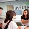 Du Học Úc - Hệ thống trường Navitas sự lựa chọn trường đa dạng nhất để chuyển tiếp đại học