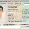 Kết quả phỏng vấn visa ngày 02/7