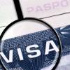 Thông báo lịch phỏng vấn visa tháng 9/2015
