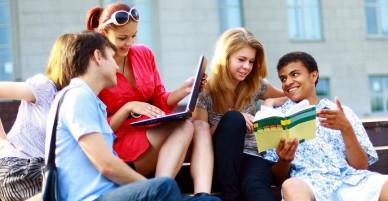 Những khoản chi phí bạn cần biết khi có kế hoạch du học Mỹ