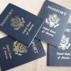 Thông báo lịch phỏng vấn visa Mỹ tháng 12/2015