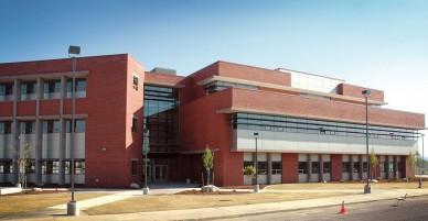 Tìm hiểu về trường Cao đẳng Cộng đồng Spokane