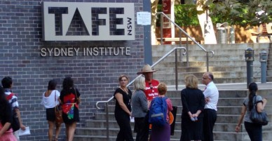 Top các trường Đại học có chi phí thấp nhưng chất lượng uy tín ở Úc