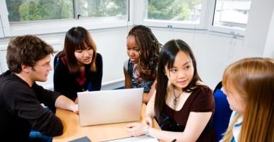 Du học Anh: 6 khoản chi phí có thể bạn không nghĩ tới nhưng lại tốn kém không ít