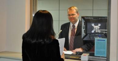 Những nguyên nhân thường gặp khiến bạn bị từ chối khi xin visa du học Mỹ