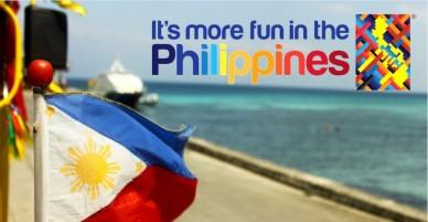 Có nên du học Tiếng Anh tại Philippines?
