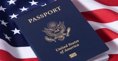 Danh sách đậu visa du học, du lịch các nước năm 2016