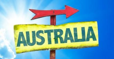 Làm sao xác định được loại Visa du học Úc mình cần?