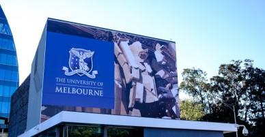 Danh sách các trường được ưu tiên không cần chứng minh tài chính khi du học Úc