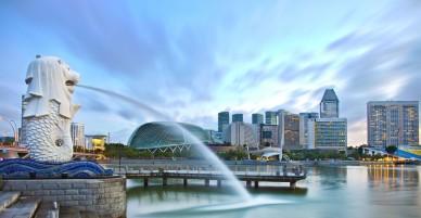 3 trường Đại học đào tạo ngành Quản trị Kinh doanh hàng đầu Singapore