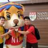 Các chương trình học và lưu ý về cách chọn trường, ngành học khi du học Singapore