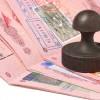 Đài Loan miễn visa cho Việt Nam rồi, du lịch ngay thôi!