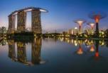 Điều gì khiến Singapore trở thành đất nước du học độc đáo