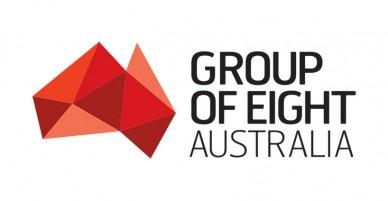 Tìm hiểu Go8 - Nơi tập hợp những trường đại học hàng top của nước Úc