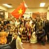 Học đại học ở Việt Nam không phải là cánh cửa duy nhất dẫn đến thành công
