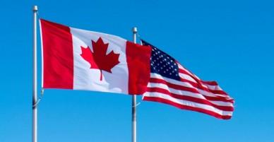 So sánh điều kiện du học Mỹ và Canada để chọn cho mình con đường phù hợp