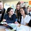 5 lời khuyên giúp bạn học ngoại ngữ thành công trong thời gian du học