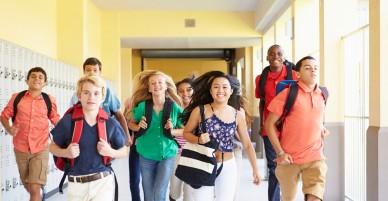 Ngoài các Bảng xếp hạng thì đâu là tiêu chí quan trọng để bạn chọn trường khi du học